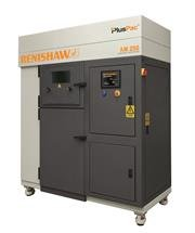 renishaw-am250.jpg