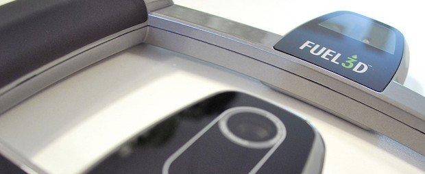 fuel3dscanner.jpg