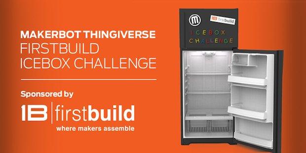 FirstBuild-challenge.jpg