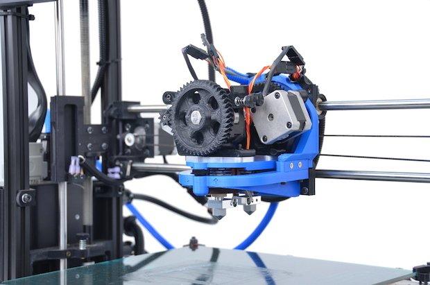 LulzBot-Dual-Extruder.JPG
