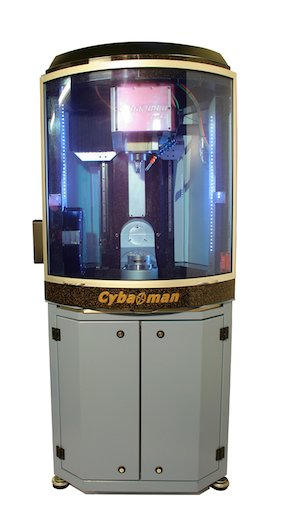 Cybaman Digital Manufacturing Platform.jpg