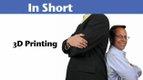 engineering.com in Short