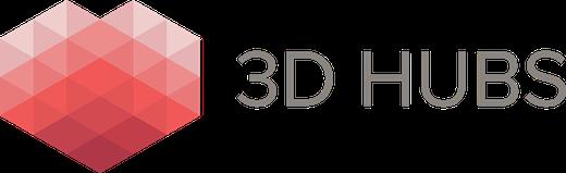 3D-Hubs-logo.png