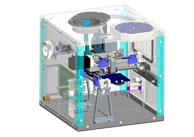 POP3D_printer.jpg