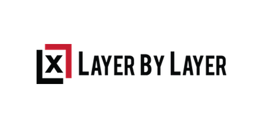 layerbylayer.png