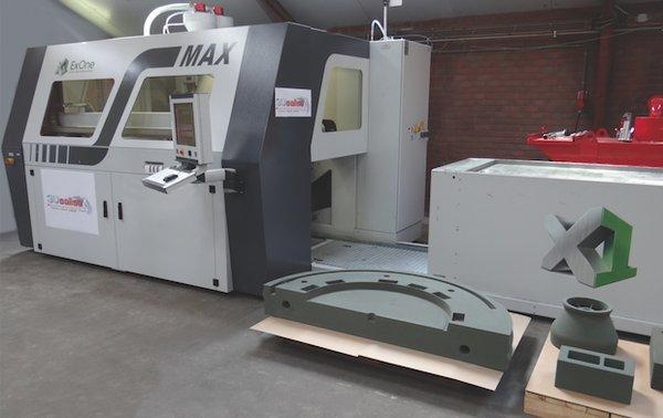 EOS 3D printer.png