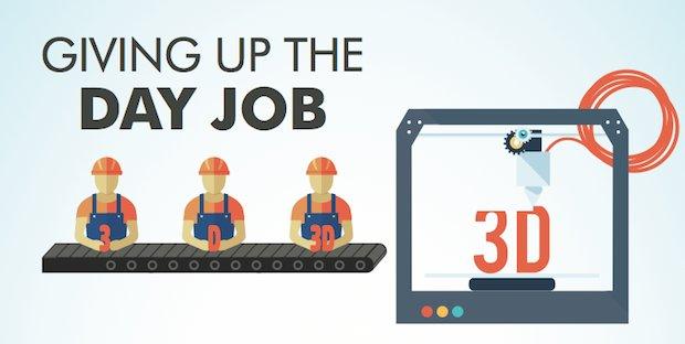 givingupdayjob.png