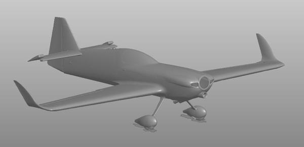 Scan_aircraft.png