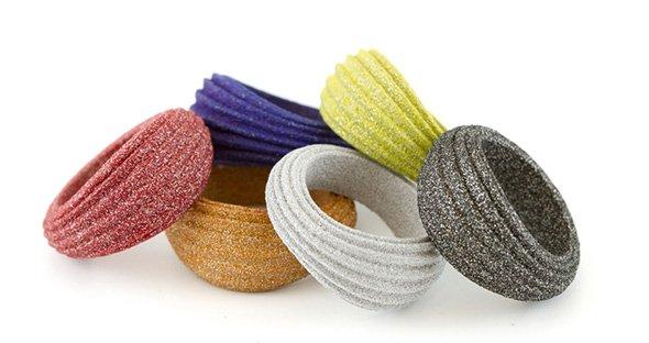 Rings-by-Bert-De-Niel.jpg