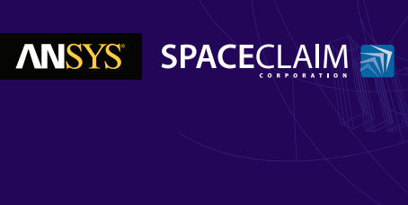 SpaceClaim logo.png