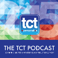 The TCT Podcast