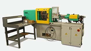 lsr-process-equipment.jpg