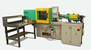 lsr-process-equipment.jpg
