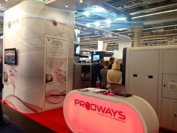 Prodways1.JPG