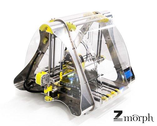 Zmorph-2.0.S-1.jpg