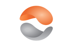 SYS_Logo.png