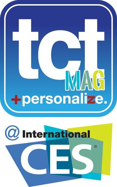 TCT-CES-LOGO-DATE-FREE.jpg