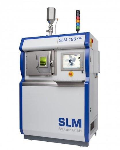 SLM 125.png