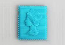 3D stamp.png