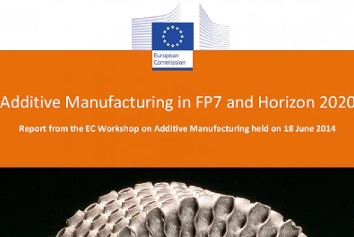 Additive_Manufacturing_Europe.png