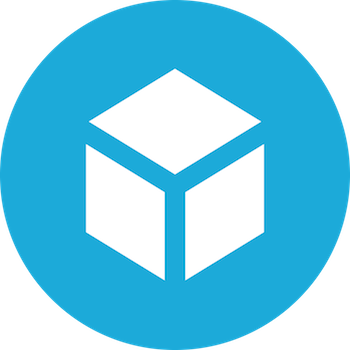 sketchfab logo mark hd (1).png