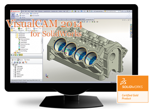VisualCAM_for_SolidWorks.png