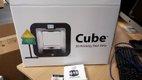 Cube 3 in box