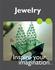 3D Printing Jewelery