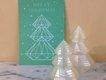 Diamond Tree – by Elwin