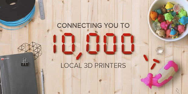 3dhubs10000.png