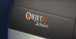 Objet 30 Scholar