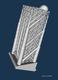 MachineWorks Polygonica