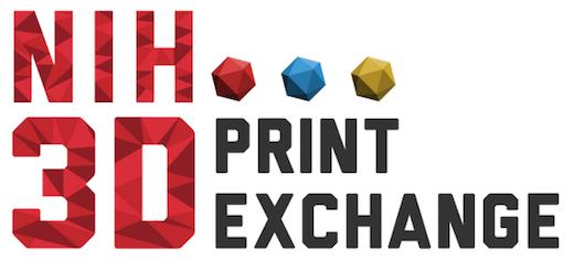 NIH 3D Print.png