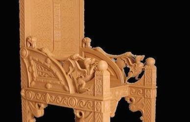 Black Chair 3D Print.jpg