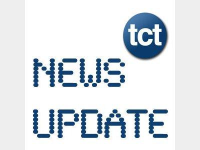 TCT News Carousel