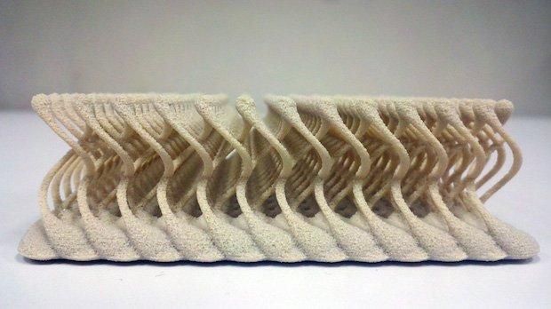 oxford-performance-materials-3D-printed-lattice.jpg