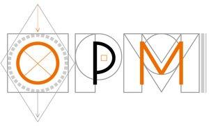 opm-logo.jpg