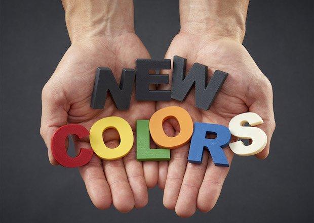 ASA-Colour.jpg