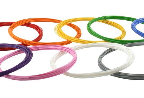free_filament.png