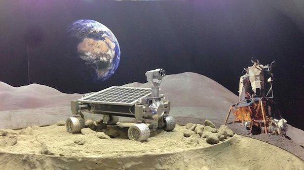 rover-euromold.jpg