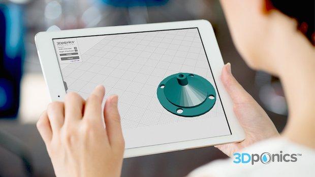 3dponics-makerbot-partner-customizer.jpg