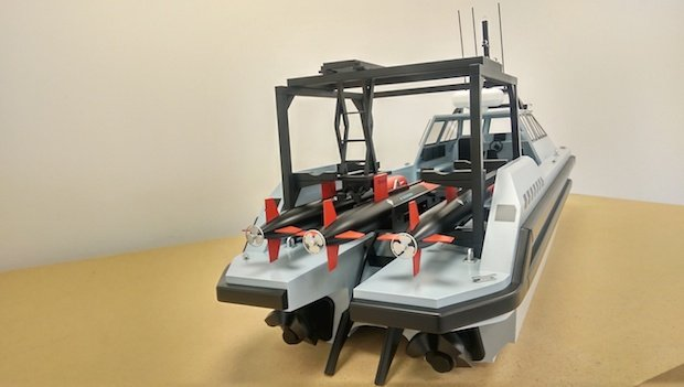 Remote controlled boat 3.jpg