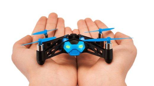 Parrot Mini Drone.png