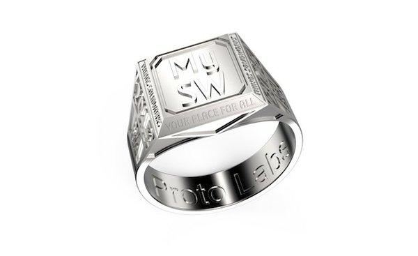 sw-pl-ring.jpg