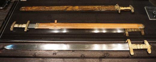 sword13.png