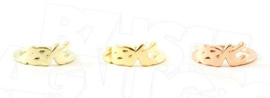 18K-GOLD.jpg