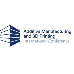 Additive Manufacturing and 3D Printing Conference Notts