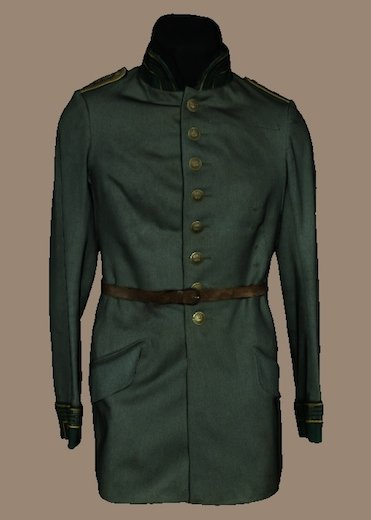 Military_Uniform3D.jpg