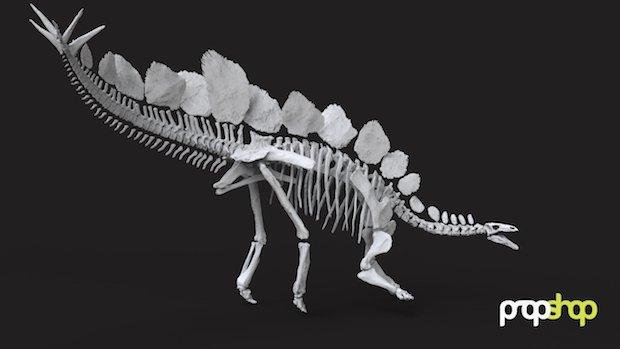 3D_printed_Stegosaurus.jpg