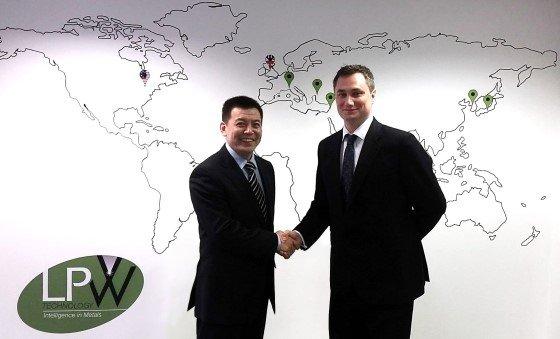 LPW-Technology-China.jpg